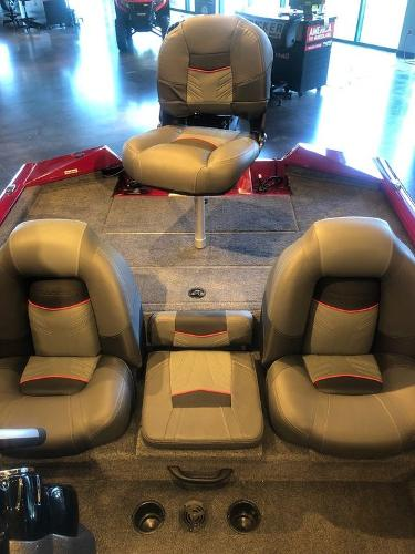 2021 Tracker Boats boat for sale, model of the boat is PT 175TE & Image # 11 of 21