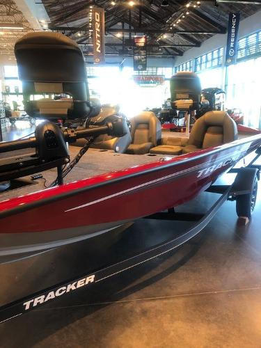 2021 Tracker Boats boat for sale, model of the boat is PT 175TE & Image # 17 of 21
