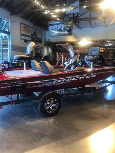 2021 Tracker Boats boat for sale, model of the boat is PT 175TE & Image # 20 of 21