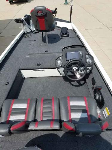 2020 Ranger Boats boat for sale, model of the boat is RT178C & Image # 3 of 3