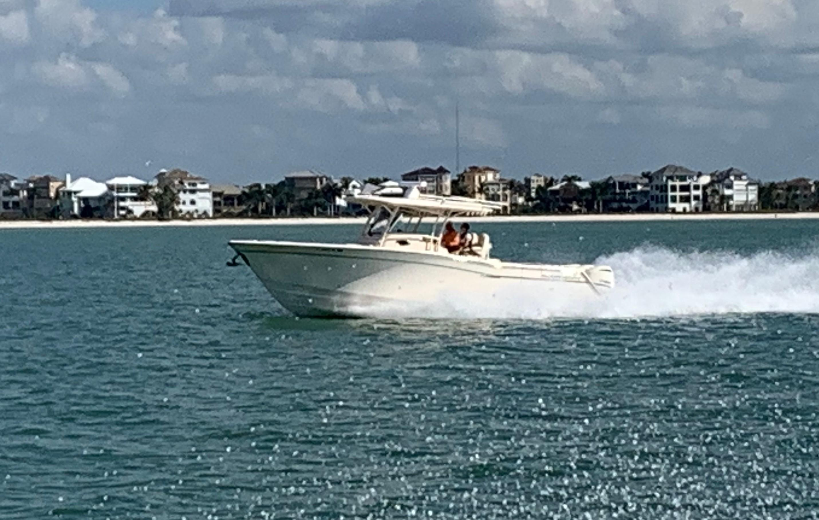 New Used Boats For Sale In Marco Island Naples Fort