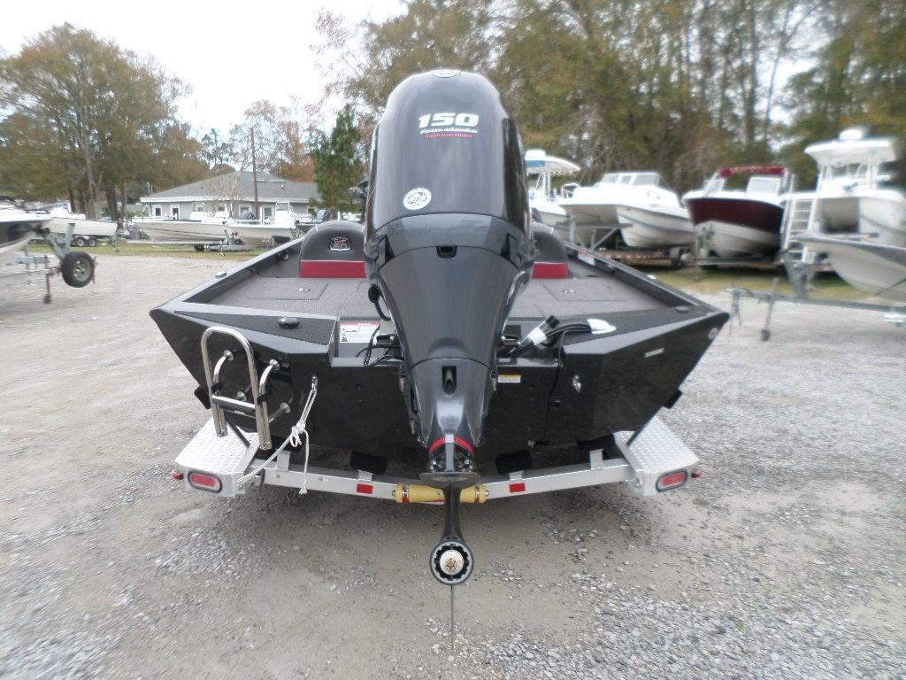 New 2018 19 Ranger Rt 198 Bass Boat In Slidell Louisiana