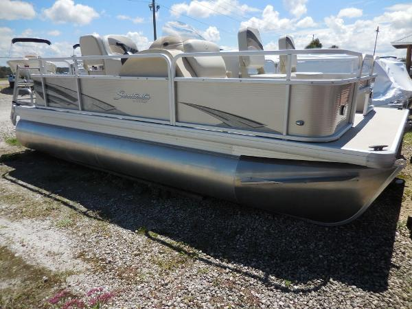 2019 SWEETWATER ELP186F for sale