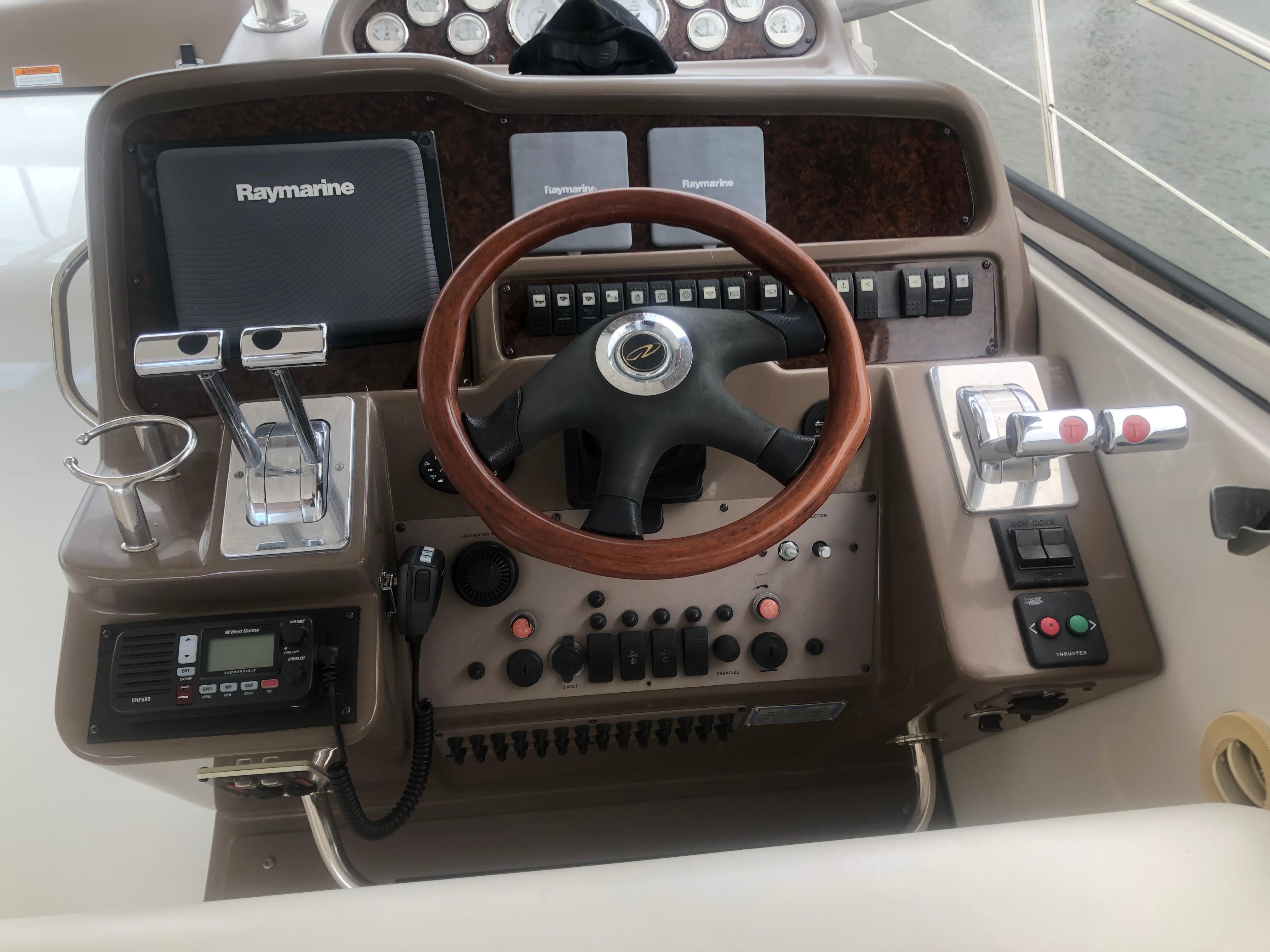 Regal Commodore - Photo: #10