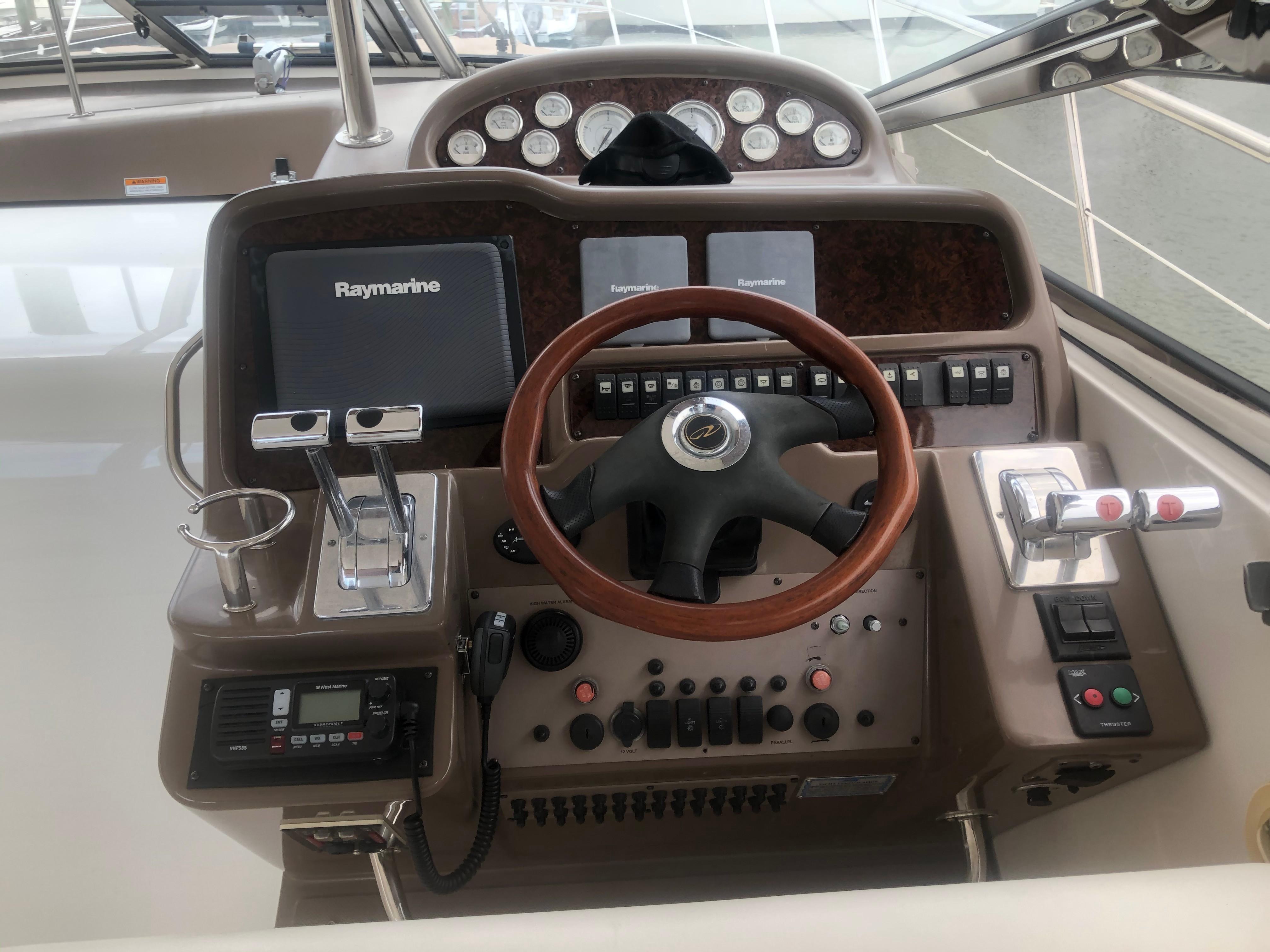 Regal Commodore - Photo: #11