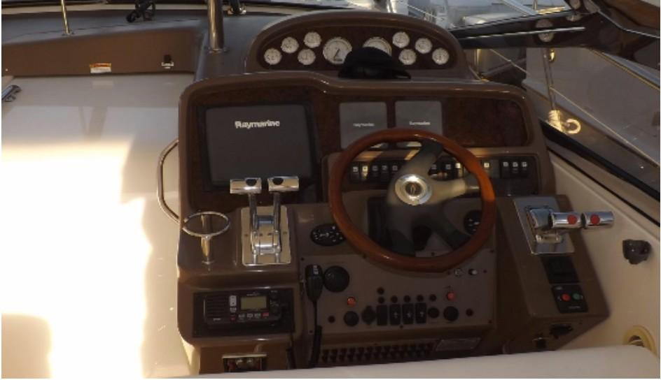 Regal Commodore - Photo: #55