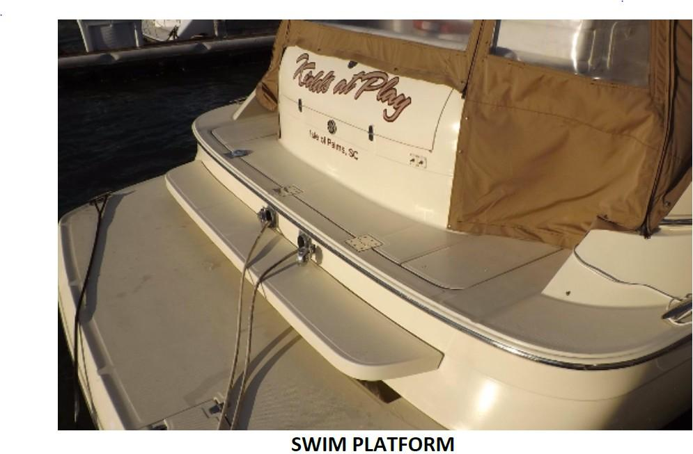 Regal Commodore - Photo: #58