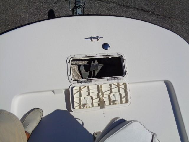 Key West 177 SKV - Photo: #8