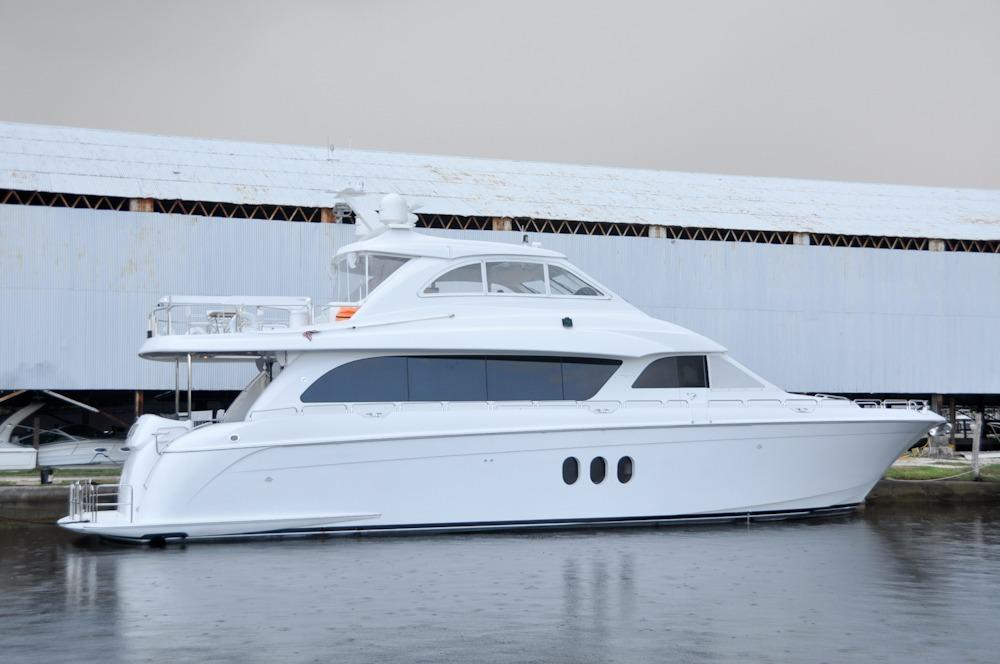 2012 hatteras 72 motor yacht for sale for 72 hatteras motor yacht for sale