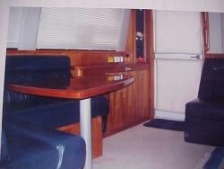 39 Riviera Salon