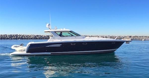 <a href='//www.boatbuys.com/2003-tiara-yachts-4400-sovran-for-sale-in-california_1598500'>2003 Tiara Yachts 4400 Sovran - $329,000 USD</a>