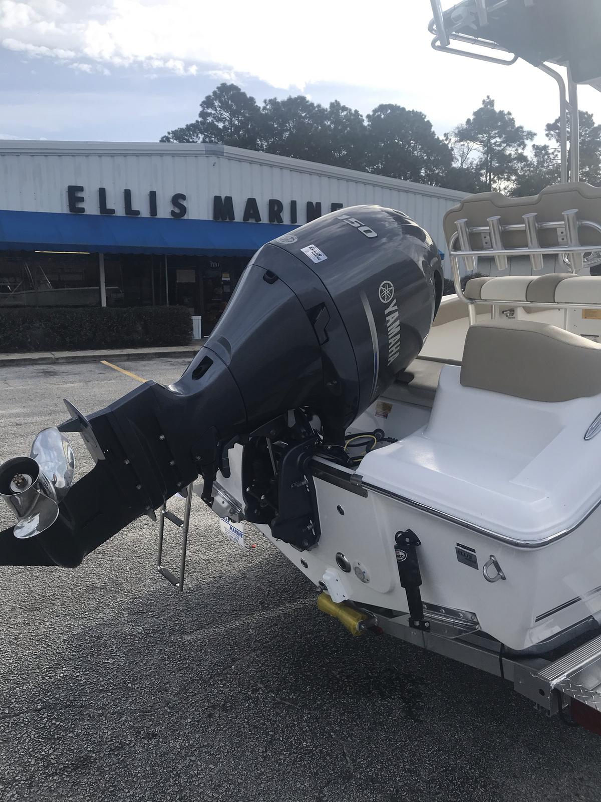 2020 Key West boat for sale, model of the boat is 203FS & Image # 7 of 14