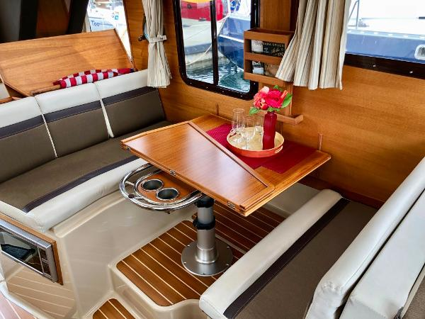 Picture Of:  31' Ranger Tugs R-31CB 2015Yacht For Sale   4 of 28