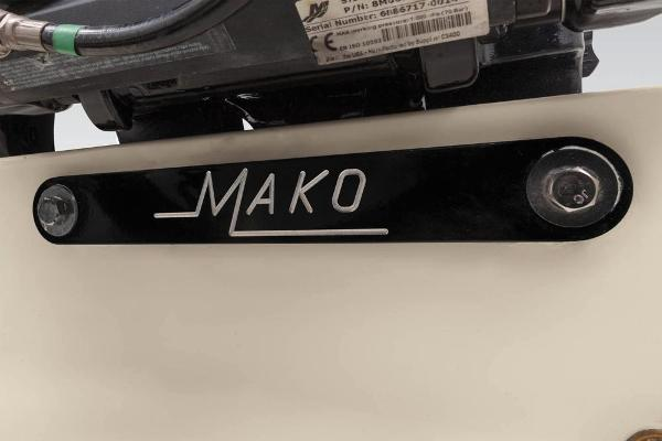 2020 Mako boat for sale, model of the boat is 236 CC & Image # 103 of 115