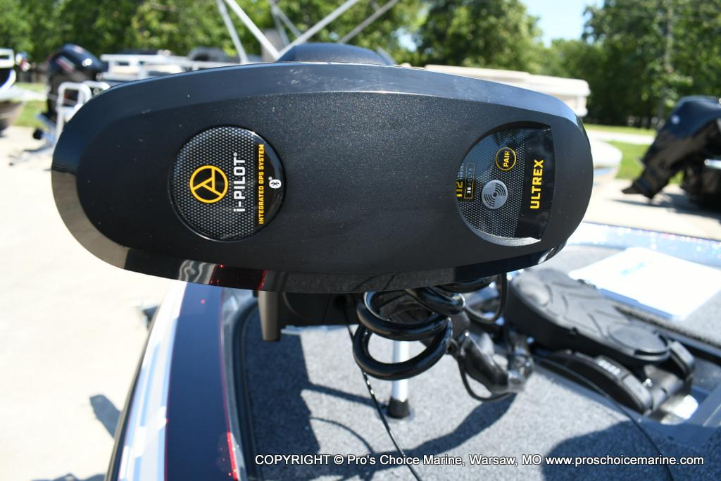 2020 Ranger Boats boat for sale, model of the boat is Z521L Ranger Cup & Image # 16 of 50