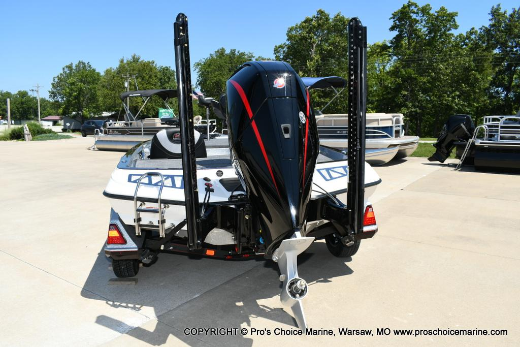 2020 Ranger Boats boat for sale, model of the boat is Z521L Ranger Cup & Image # 3 of 50