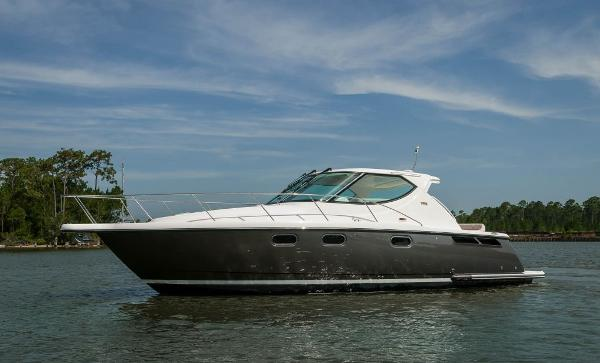 2013 39 u0026 39  tiara sovran br7186-kl yacht for sale