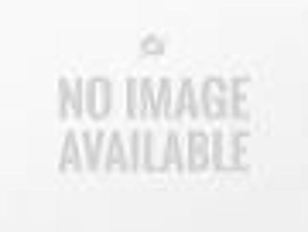 2020 CAROLINA SKIFF 24 ULTRA ELITE for sale