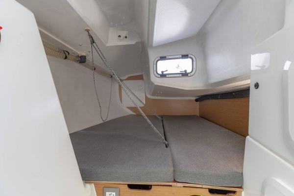 Jeanneau SUNFAST 3300 Broker Rhode Island