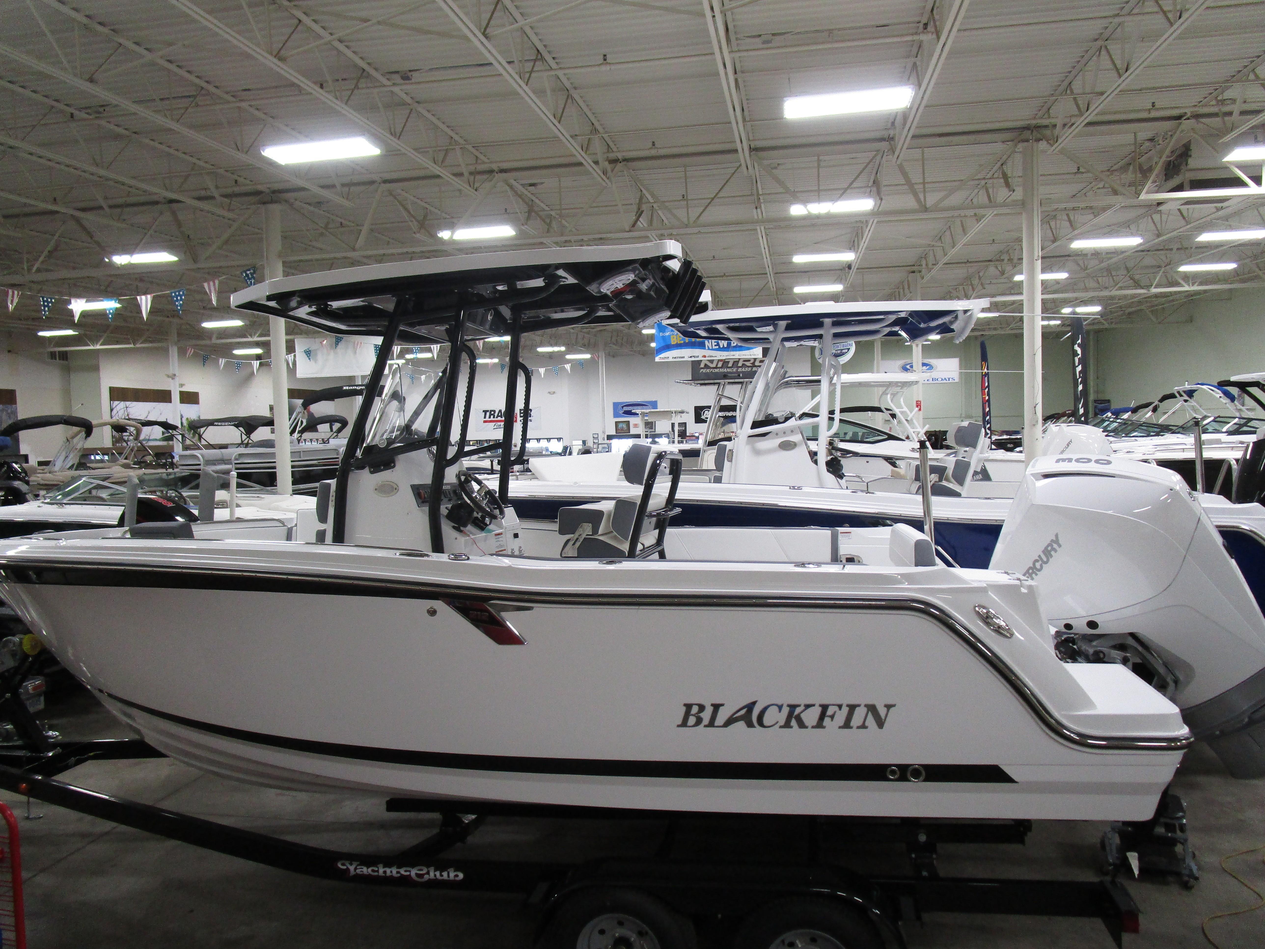 Blackfin212 CC