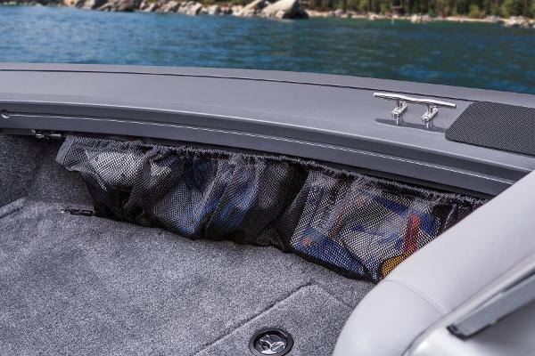 2015 Tracker Boats boat for sale, model of the boat is Targa V-18 WT & Image # 30 of 49