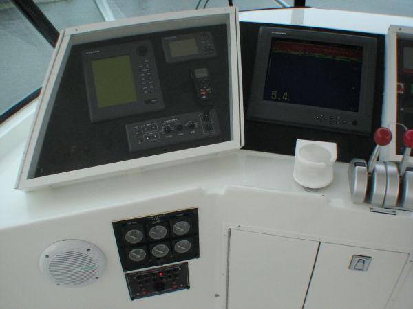 Electronics Layout Port