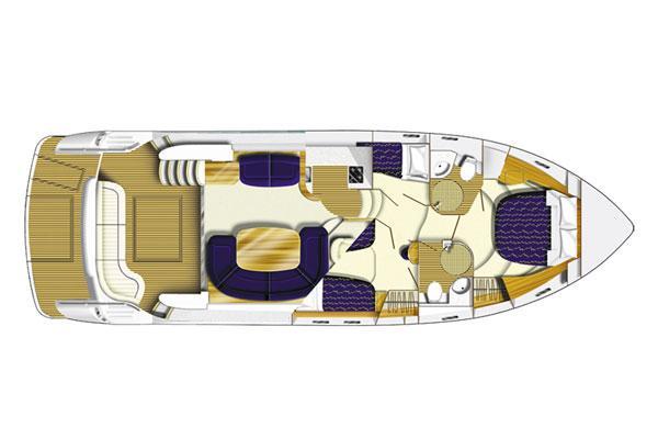Manufacturer Provided Image: Upper Deck
