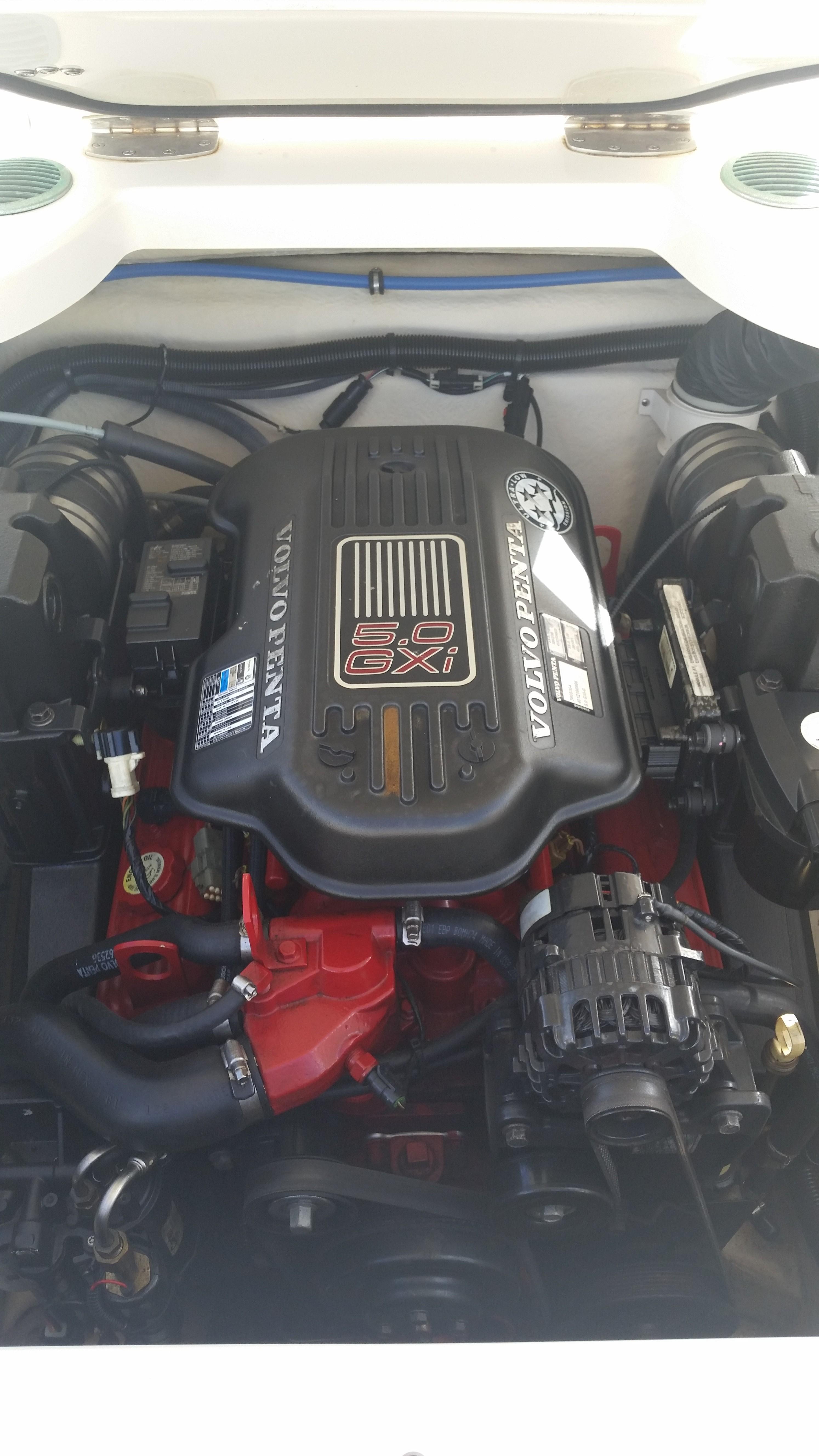 Monterey234FS