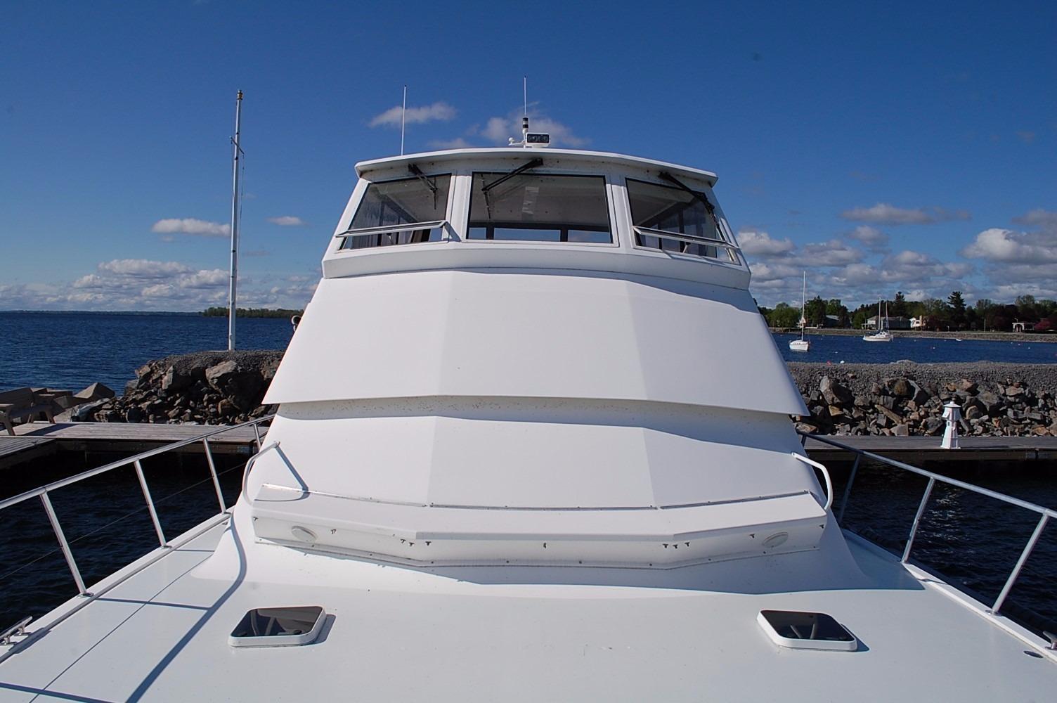 60 viking yachts 1998 freyja ft lauderdale denison for 60 viking motor yacht for sale
