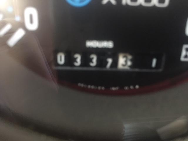 4 of 18