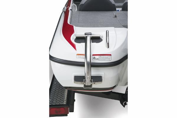 2015 Nitro boat for sale, model of the boat is Z-6 & Image # 8 of 24