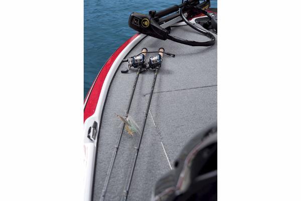 2015 Nitro boat for sale, model of the boat is Z-6 & Image # 20 of 24