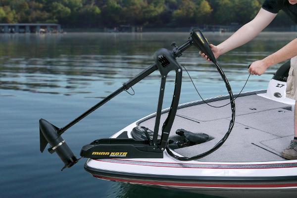 2015 Nitro boat for sale, model of the boat is Z-7 & Image # 25 of 31