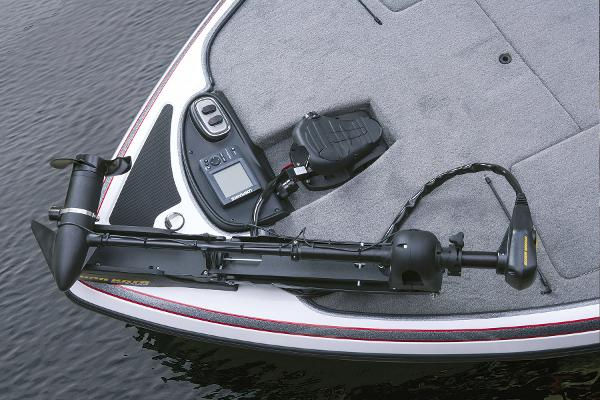 2015 Nitro boat for sale, model of the boat is Z-7 & Image # 26 of 31