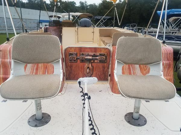 2015 Beachcat boat for sale, model of the boat is 230 & Image # 14 of 14