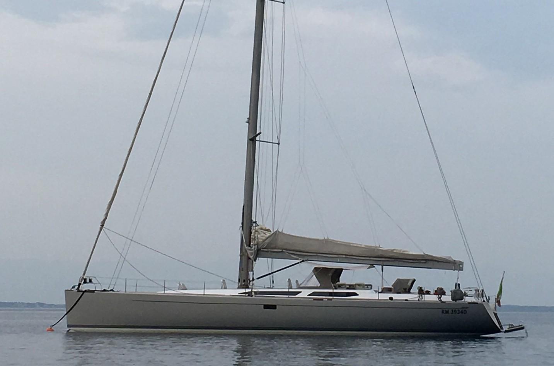 Baltic 66