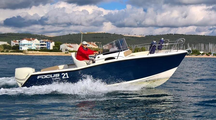Commercial Boats for Sale - Approved Boats