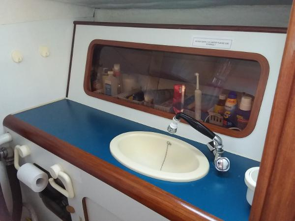 Beneteau First 405 Buy Maine