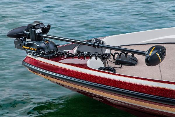 2014 Nitro boat for sale, model of the boat is Z-7 Sport & Image # 8 of 40