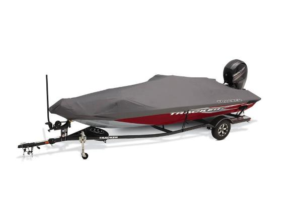 2020 Tracker Boats boat for sale, model of the boat is Pro Team 195 TXW Tournament Edition & Image # 18 of 72