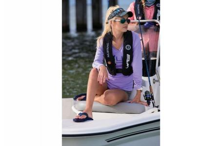 2019 Mako boat for sale, model of the boat is Skiff 15CC w/ Mercury 60ELPT 4S & Image # 1315 of 2774