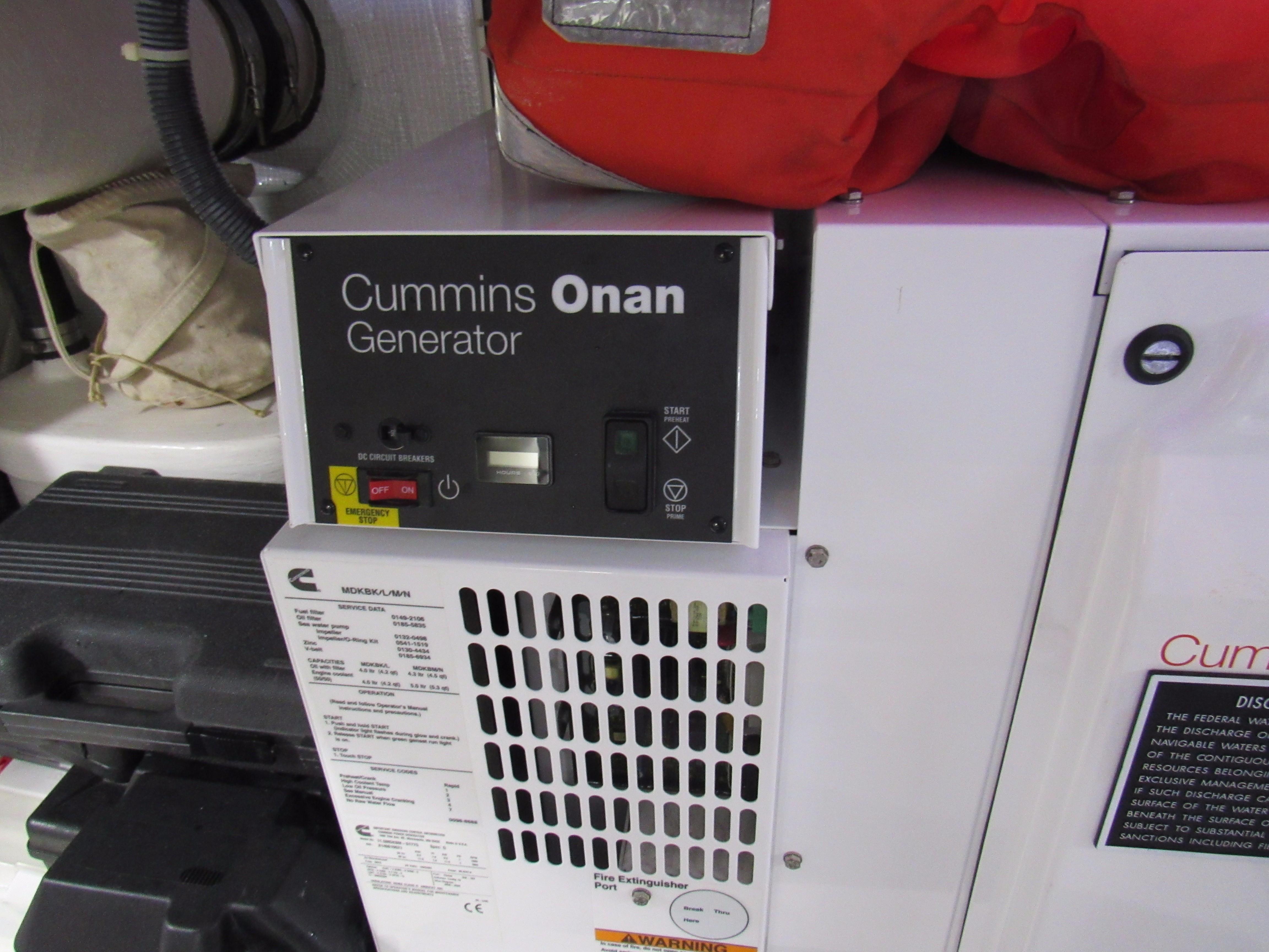 Contemporary Onan Ats Wiring Diagrams Ornament - Wiring Diagram ...