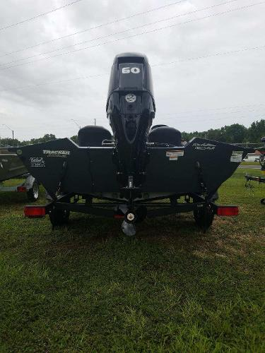 For Sale: 2019 Tracker Boats Pro Team 175 Tf 17.58ft<br/>Nobles  Marine