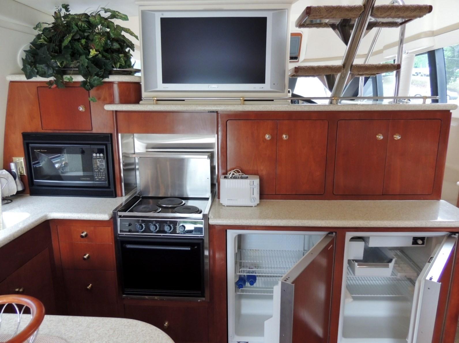 Yacht Sales Grandpappy Point Resort Marina Wiring Diagram 6 Volt Generator Chris Craft 903 465 6330