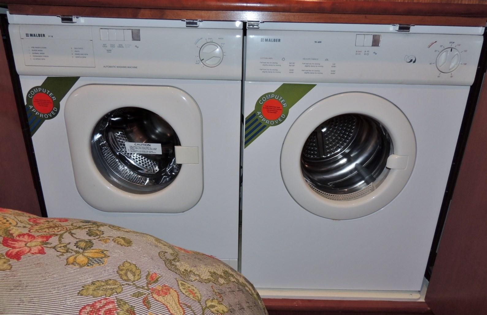 Yacht Sales Grandpappy Point Resort Marina Thread Fixed Kenmore 80 Series Electric Dryer Heating But Not 903 465 6330