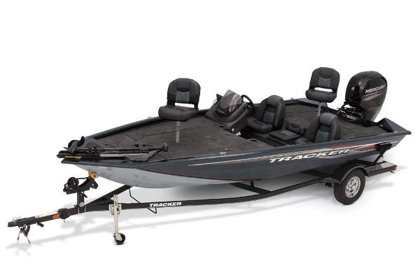 2020 TRACKER BOATS PRO TEAM 195 TXW for sale