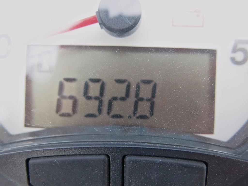 25 of 88