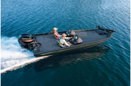 2019 Ranger Boats boat for sale, model of the boat is RT 188 w/ Mercury 115Hp Pro XS 4S CT & Image # 10 of 18