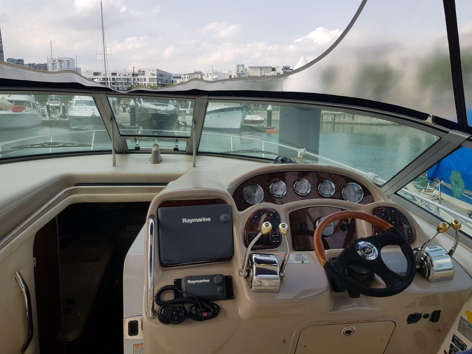 340 Sundancer-3