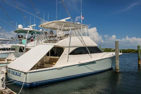 2009 60 39 viking convertible br7193 yacht for sale the for 60 viking motor yacht for sale